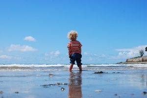 Daytona Beach Activities for Kids
